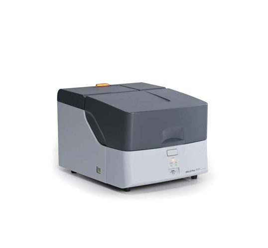 光谱仪(ICP/AAS/FTIR/UV)
